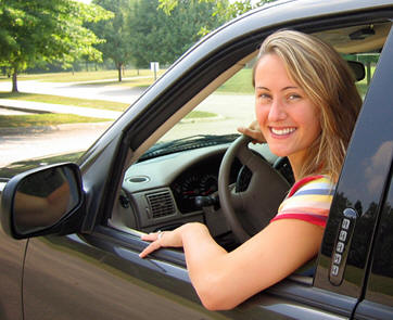 Strategies for Auto Insurance